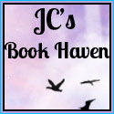 JCs Book Haven